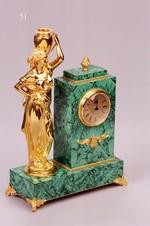 Часы «Античные»